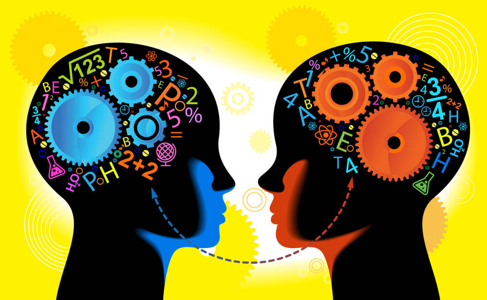 The Key to Enterprise 3.0: Your Enterprise Cognitive Quotient
