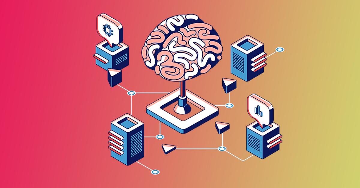 Anatomy of an Enterprise Process